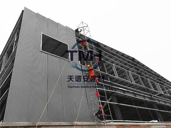 佛山钢结构
