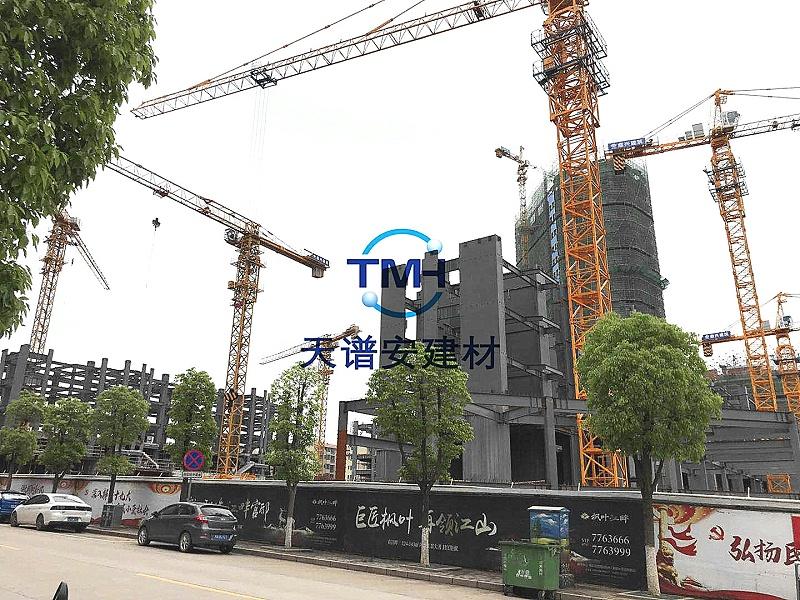 农村钢结构房建造价格