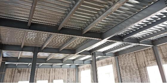 钢结构住宅造价