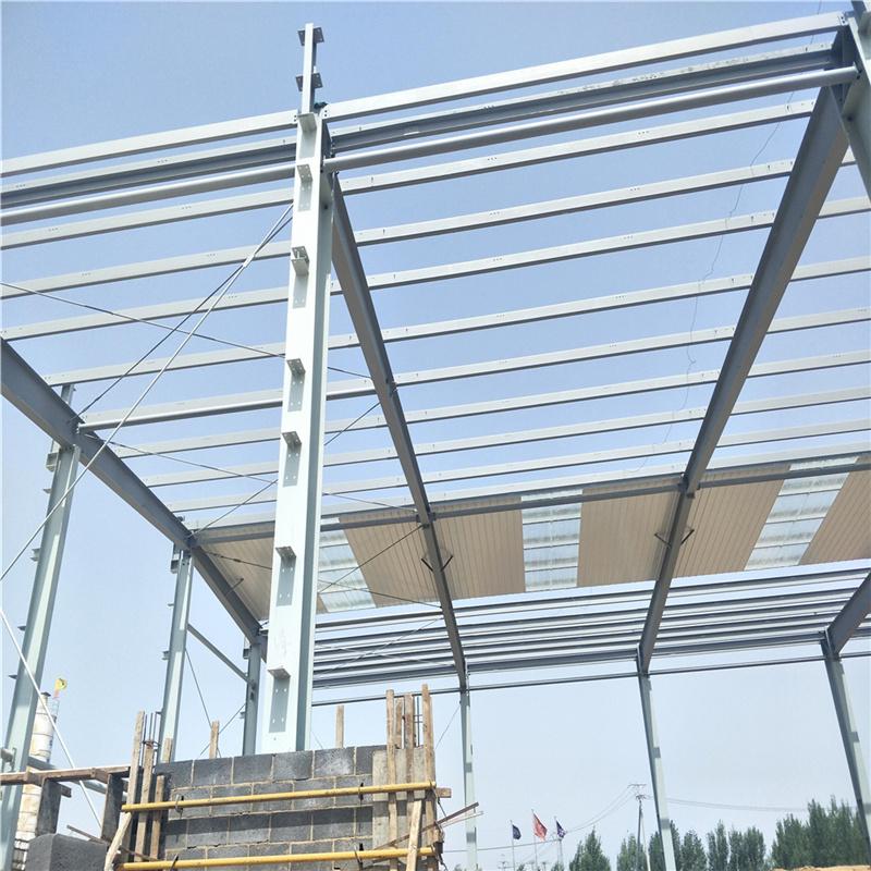 众工钢结构05