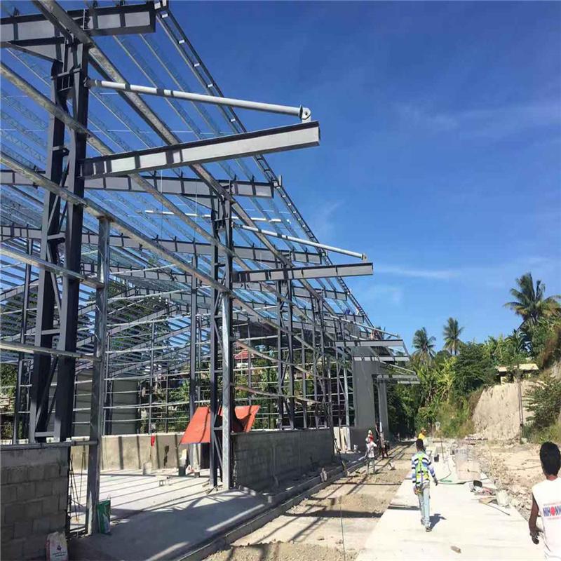 众工钢结构37