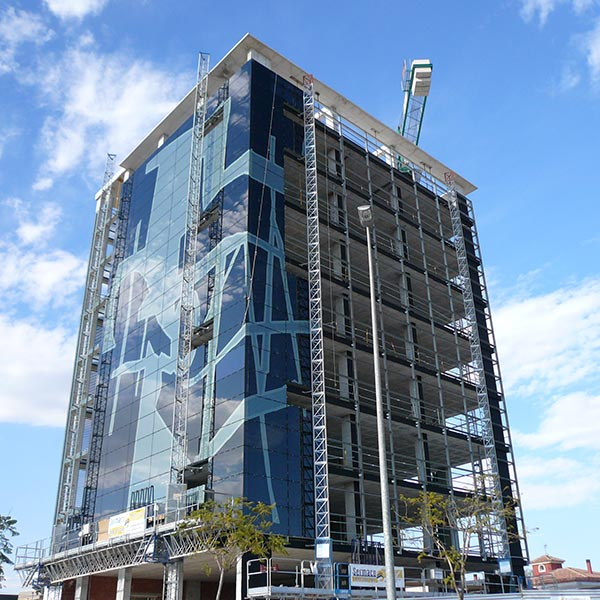 high-rise-steel-structure-office-building-with-glass-curtain-wall办公楼03