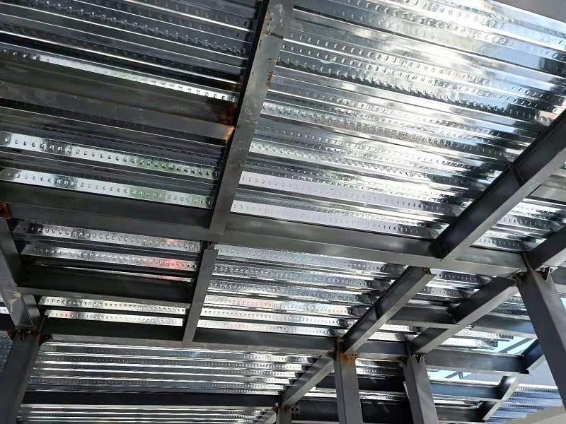 钢架房加层安装企业哪家好