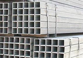 防水槽、屋脊瓦