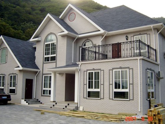 轻钢结构房屋如何满足隔声要求