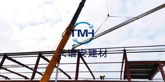 钢结构工程工期多久