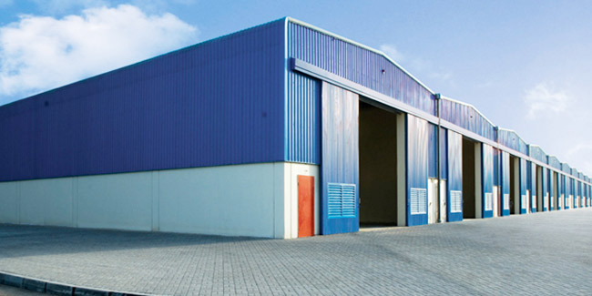 钢结构装配式建筑的应用领域有哪些