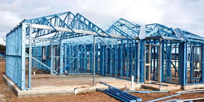 钢结构钢材选用的原则有哪些